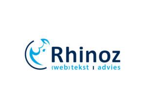 Rhinoz logo