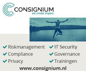 Consignium 300x250 homepage