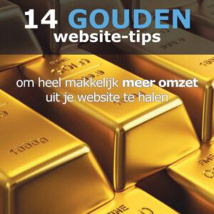 14-gouden-website-tips-voorkant